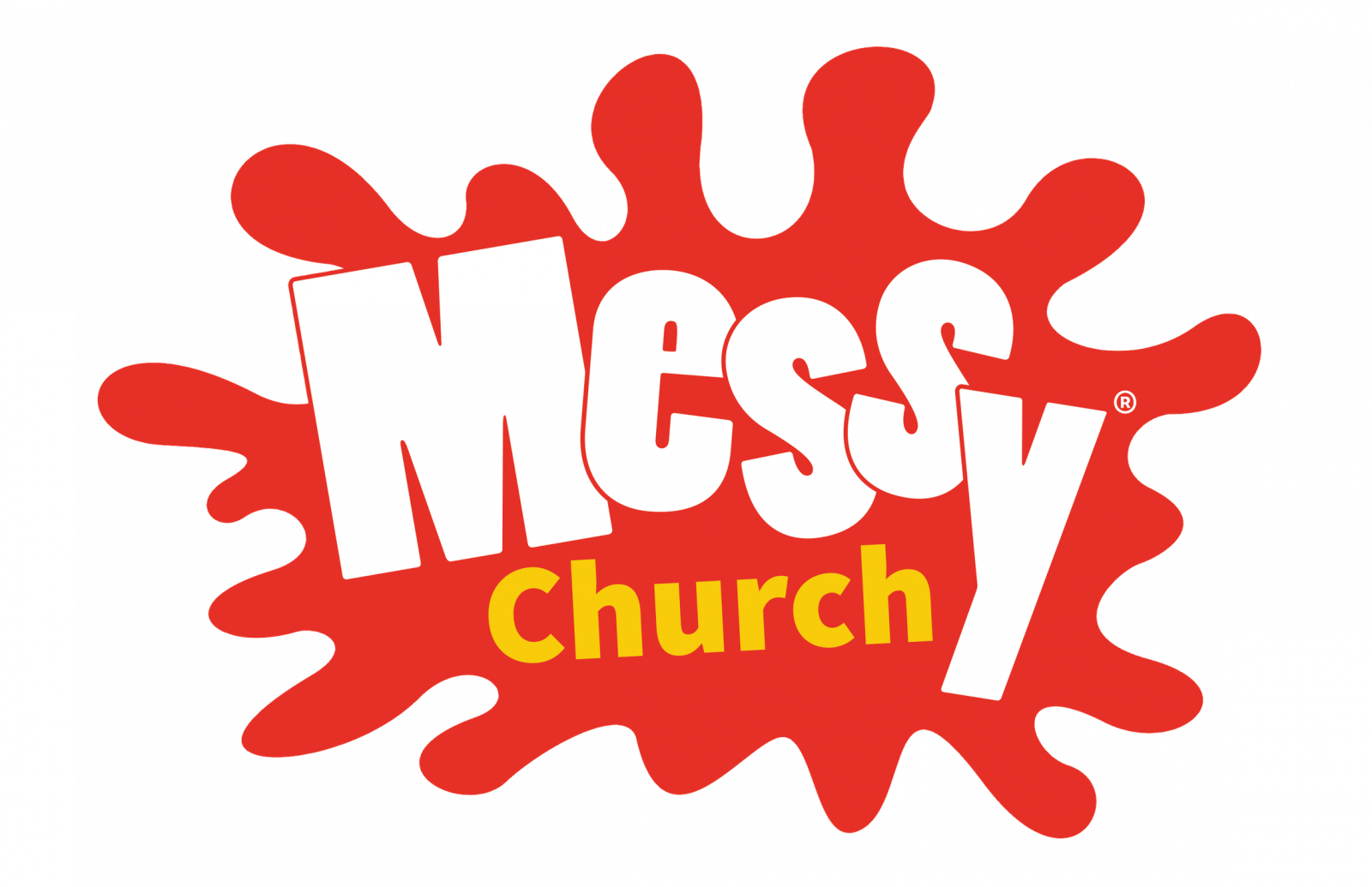 Messy Church | Image